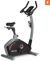 Flow Fitness Turner DHT2000i