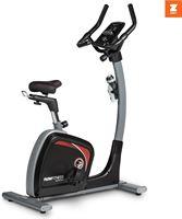 Flow Fitness Turner DHT2500i