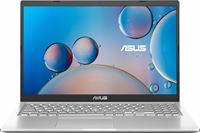 Asus X515JA-BQ273T