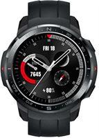 Honor Watch GS Pro Zwart