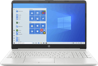 HP 15-dw1014nd