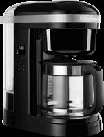 KitchenAid 5KCM1208