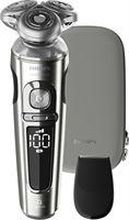 Philips SHAVER Series 9000 SP9820