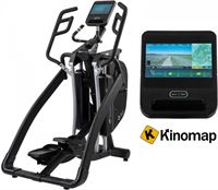 Cardiostrong EX90 Plus Touch