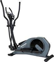Horizon Fitness Syros 2.0
