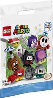 lego Super Mario Personagepakketten Serie 2