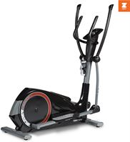 Flow Fitness Glider DCT2500i