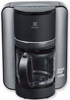 Electrolux koffiezetapparaat EKF978
