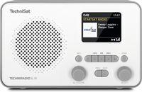 TechniSat TechniRadio 6 IR