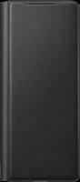 Samsung EF-FF916LBEGEU