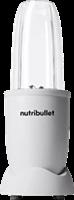 Magic Bullet NutriBullet PRO Exclusive Wit