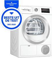 Bosch WTG86492NL