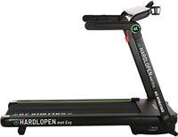 DC Athletics Loopband - Hardlopen met Evy - Gratis trainingsschema