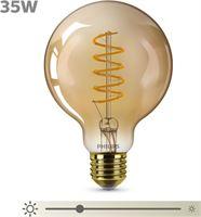 Philips Lamp (dimbaar)