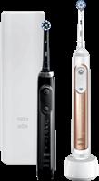Oral-B Genius X 20900