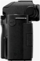 Panasonic Lumix DC-G100VEG-K