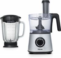 Tristar MX-4823 1.5 L Foodprocesser & Blender