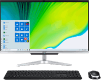 Acer Aspire C 22 & C 24 C24-420 A2512 NL DQ.BG5EH.001