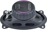 Ground Zero GZCS 46CX - Speakerset - 110 Watt