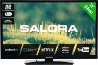 Salora 2204 series 24EHA2204