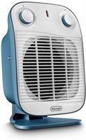 De'Longhi ventilatorkachel HFS50B20.AV, 2000 W