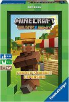 Ravensburger Minecraft Uitbreiding
