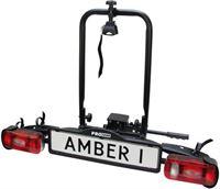 ProUser Amber I
