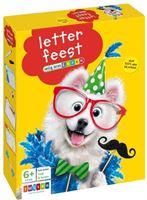 Zwijsen Letterfeest - Veilig Leren Lezen