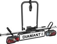 ProUser Diamant 1