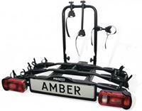 ProUser Amber 3