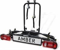 ProUser Amber 2