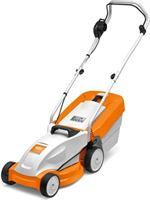 Viking Stihl RME 235 Elektrische grasmaaier - 1200W - 30L - 33cm