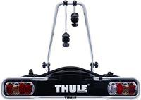 Thule 940 THU