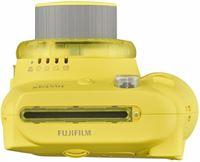 Fujifilm Fuji Instax Mini 9 Camera