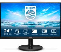Philips V Line 241V8L/00