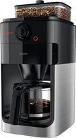 Philips Grind & Brew HD7767