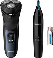 Philips SHAVER Series 3000 S3134