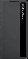 Samsung EF-ZG991CBEGEE