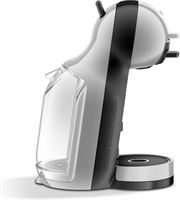 Krups Dolce Gusto MiniMe KP123B