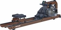 Kettler AquaRower 700