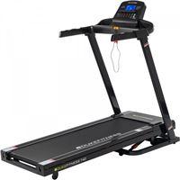 Duke Fitness Loopband T40