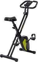 Duke Fitness X-Bike XB30 | Hometrainer | Opklapbaar