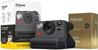 Polaroid Now Everything Box Special Edition