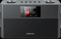 Kenwood CR-ST100S-B