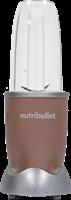 Magic Bullet NutriBullet PRO Shimmer Zand