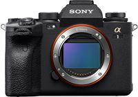 Sony α 1