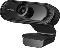 Sandberg USB Webcam 1080P Saver
