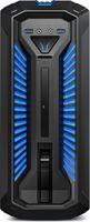 Medion ERAZER Bandit E10 Gaming PC | Intel Core i5 | Windows 10 Home | GTX 1650 Super | 16 GB RAM | 1 TB SSD
