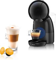Krups Dolce Gusto Piccolo XS KP1A08