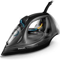 Philips GC2673